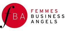 Permalien vers «Femmes Business Angels»