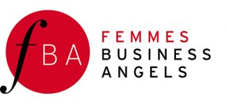 "Permalink to ""Femmes Business Angels"""