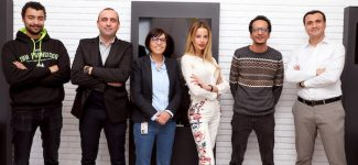 "Permalink to ""Launch of the new Fab in Tunisia"""