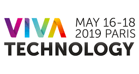 "Permalink to ""VivaTechnology 2019"""