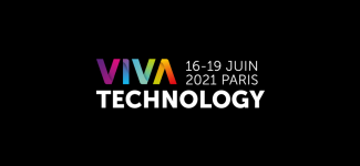 """Permalink to """"VivaTechnology 2021"""""""