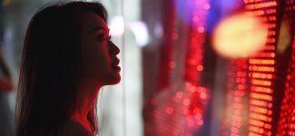 """Permalink to """"Women Start Saison 3 : Découvrez l'after-movie de notre Démo Day»"""
